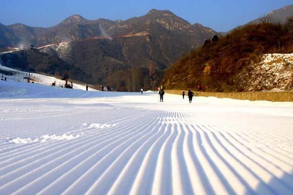 北京怀�9c.�i*y�%:h�9��_北京怀北国际滑雪场