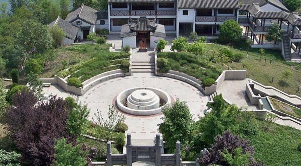 太云旅游网 景点门票 瀛湖风景区  瀛湖是安康水电站筑坝形成的西北五