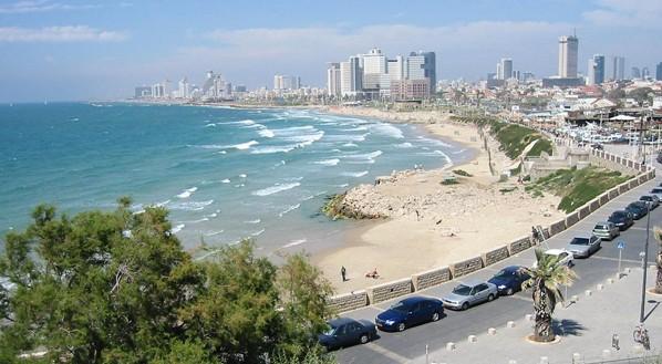特拉维夫被认为是以色列最为国际化的经济中心